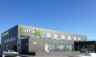 Area_14_-_esterno