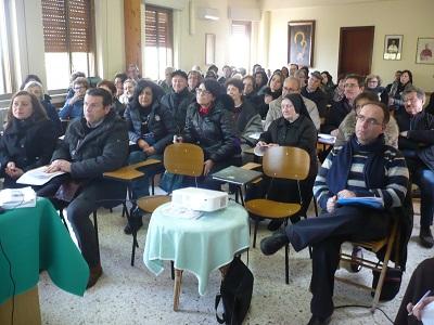 Foto_4_Uno_scorcio_dei_convegnisti.