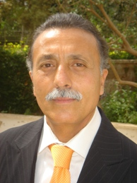 Giuseppe Amodeo