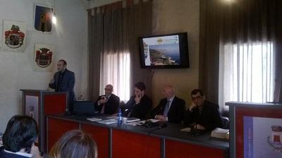 Conferenza_stampa_-_Sole_di_Primavera