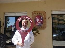 Gianni_Fontana_chef_del_ristorante_Fontana