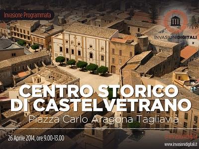 Invasione-Programmata_Castelvetrano-Centro_Storico2