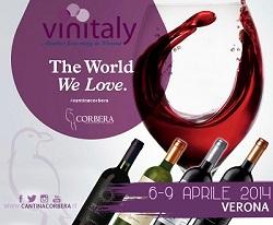corbera_vinitaly