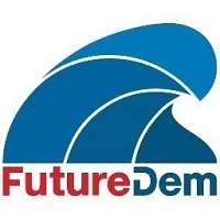 futuredem-1