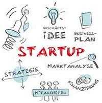 Invito rettangolare Start Up fronte definitivo-1