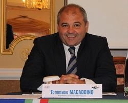 Tommaso Macaddino