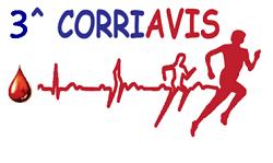 corriavis