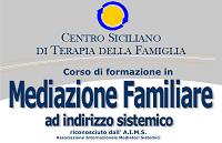 mediazione familiare solidalia