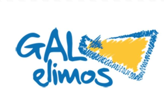 gal_elimos
