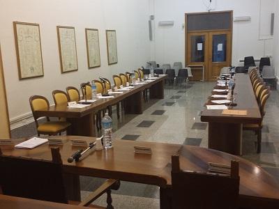 consiglio-comunale-partanna