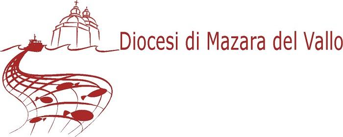 diocesi mazara
