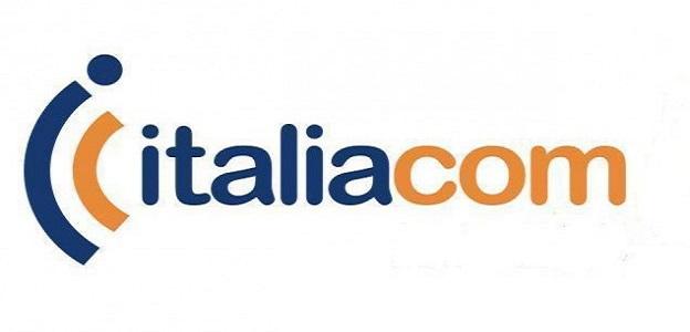 italiacom