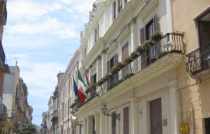 palazzo_trapani