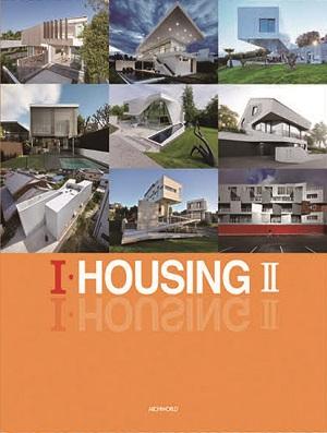 Copertina Archiworld New Book 2014