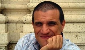 Giacomo Pilati