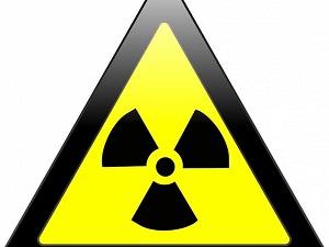 radon-53915ae68cb7f