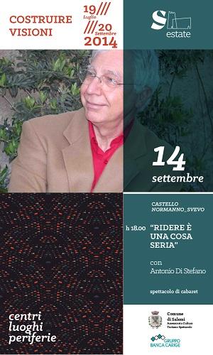 14-settembre-teatro - Copia