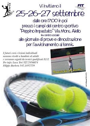 locandina corso di tennis-1 - Copia