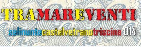 manifesto-estate-2014_4291_l