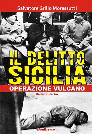 IL_DELITTO_SICILIA_PROMO_ok