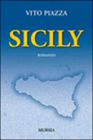 sicily - Copia