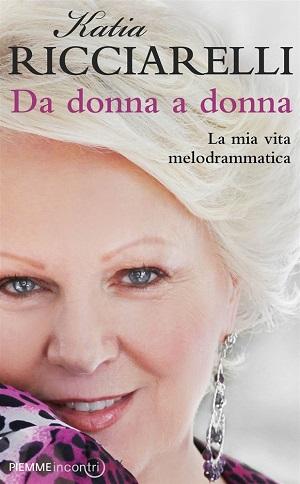 Katia Ricciarelli - Copia
