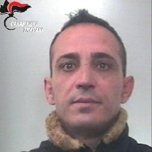 Giuseppe Massimo Rondi