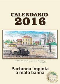 foto calendario nastasi 3