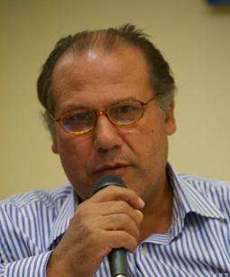Bonifacio Vincenzi