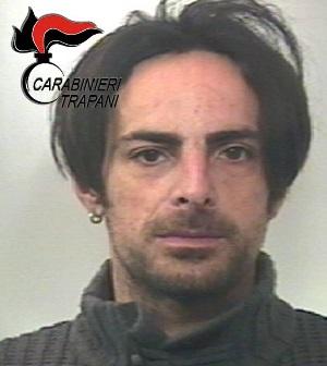 Gaspare Parrinello