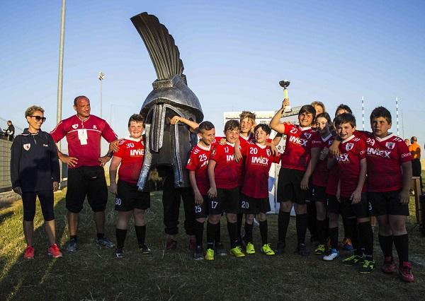 rugby i fenici marsala 2