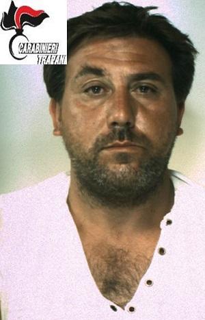 Calogero Li Causi