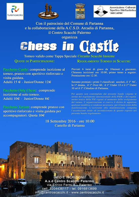 chess-in-castle