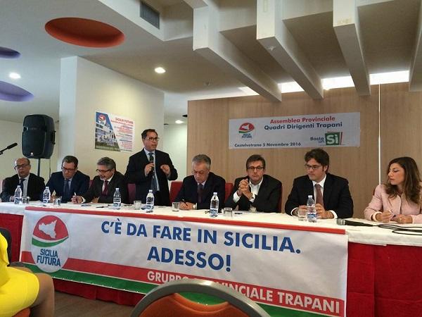 trapani sicilia futura