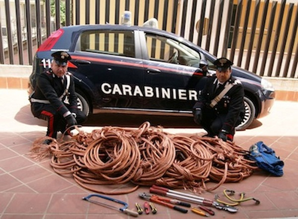 carabinieri-rame-2