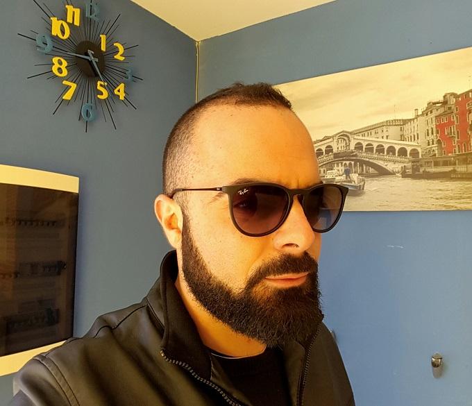 Antonio_Lampasona-Caputo