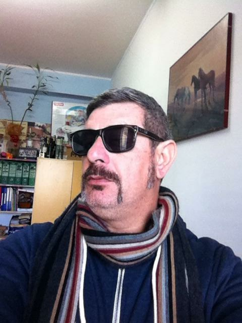 Bella_Barba_Tony_Cangemi_Mescal