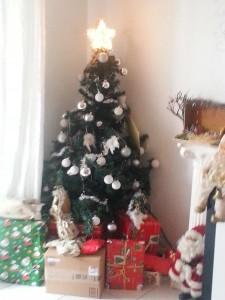 Momenti natalizi in casa-Nunzio_Nastasi_2