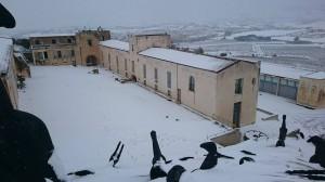 Neve a Gibellina-Dario_Pecorella12