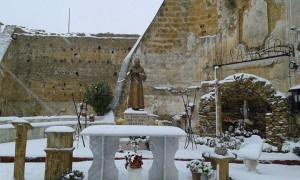 Neve a Partanna-Gaspare_Nastasi2