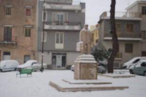 Neve a Partanna-Stefano_Giuseppe_Caruso13 (1)