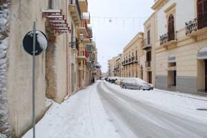 Neve a Partanna-Stefano_Giuseppe_Caruso3