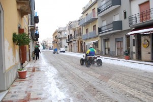 Neve a Partanna-Stefano_Giuseppe_Caruso4