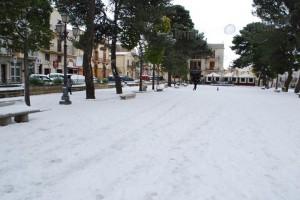 Neve a Partanna-Stefano_Giuseppe_Caruso5 (1)