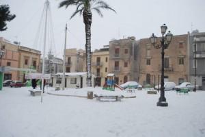 Neve a Partanna-Stefano_Giuseppe_Caruso9