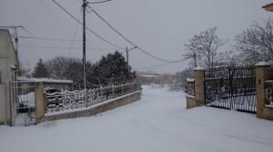 Neve a Partanna_Francesco_Cangemi2
