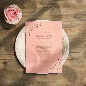 4.1_Partecipazione Piatta Rosa-con invito scritto