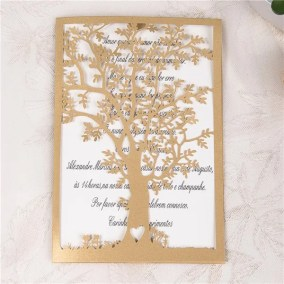 44_partecipazione-rettangolare-oro-con-albero-interno-bianco