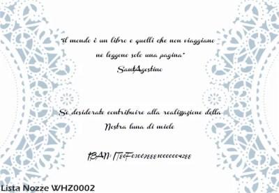 lista nozze_WPTK0002