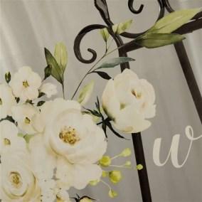 Cartelli Plexiglass tableau de mariage YK006_5